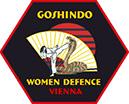 Partnerorganisationen: Goshindo Women Defence