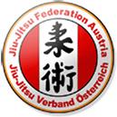 Partnerorganisationen: Jiu-Jitsu-Verband Österreich