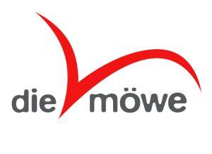 Partnerorganisationen: Die Möwe