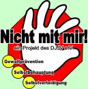 Partnerorganisationen: Nicht mit mir! Deutschland